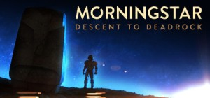 gamereleasemorningstardescenttodeadrock_cover