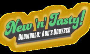 gamereleaseoddworldnewntasty_cover