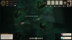 gamereleasesunlesssea_2