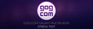 goggalaxystresstest_cover