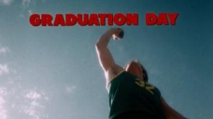 graduationday_4
