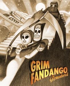 grimfandango_cover