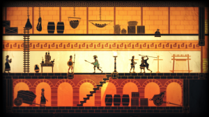 releaseapotheon_1