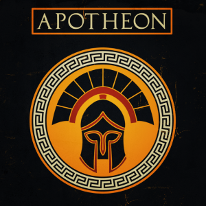 releaseapotheon_cover