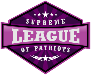 supremeleagueofpatriots_cover