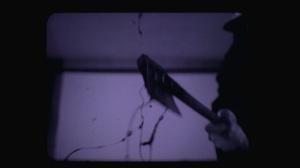 thelasthorrorfilm_3