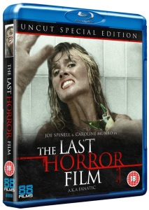 thelasthorrorfilm_cover