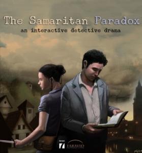 thesamaritanparadox_cover