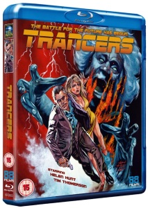 trancers_cover