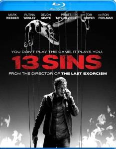 13sins_cover
