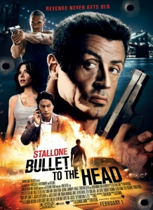bullettothehead_cover