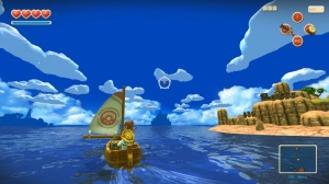 gamereleaseceanhornmonsterofunchartedseas_1