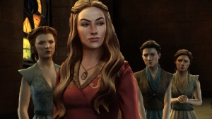 gamereleasegameofthronesepisode3_1