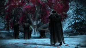 gamereleasegameofthronesepisode3_2