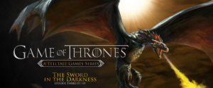 gamereleasegameofthronesepisode3_cover