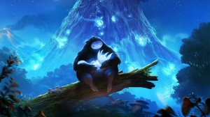 gamereleaseoriandtheblindforest_cover