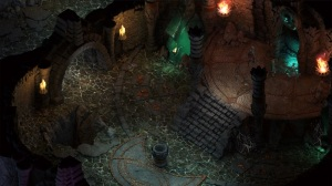 gamereleasepillarsofeternity_2