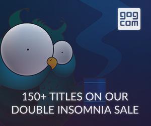 Insomnia-300x250