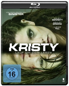 kristy_cover