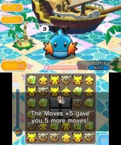 pokemonshuffle_1