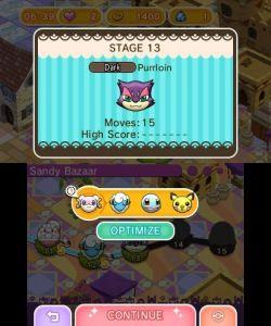 pokemonshuffle_2