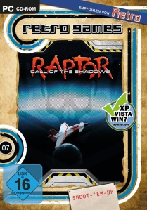 raptor_cover