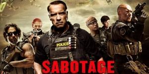 sabotage_cover
