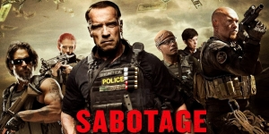 sabotage_cover