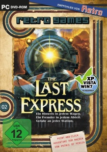 thelastexpress_cover