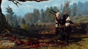 witcher3paxeast2015gameplayvideo_1