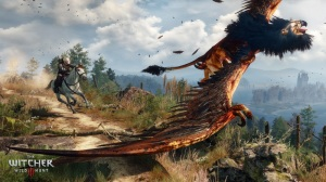 witcher3paxeast2015gameplayvideo_2