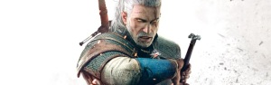 witcher3paxeast2015gameplayvideo_cover