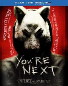 yourenext_cover