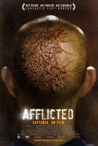 afflicted_cover
