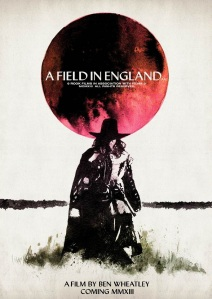 afieldinengland_cover