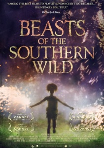 beastsofthesouthernwild_cover