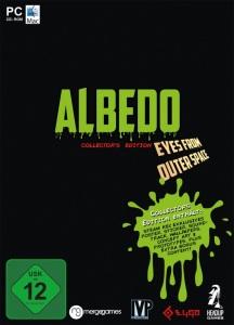 gamerelease_albedo_boxart