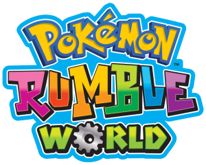 gamereleasepokemonrumbleworld_cover