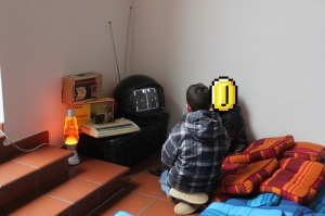 retrogaming2015geilenkirchen_location_2
