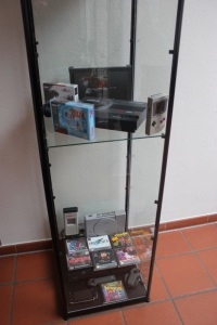 retrogaming2015geilenkirchen_location_6