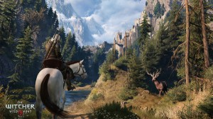 thewitcher3expansionpass_1