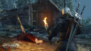 thewitcher3expansionpass_2