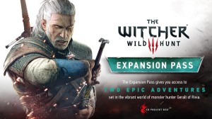 thewitcher3expansionpass_cover