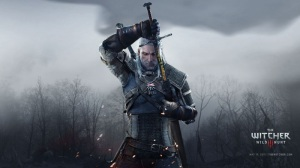 thewitcher3universetrailer_cover