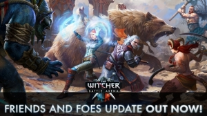 thewitcherbattlearenafriendsandfoesupdate_cover
