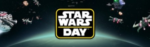 gogstarwarsday_cover