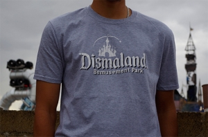 dismaland_6