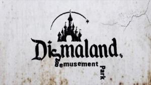 dismaland_cover