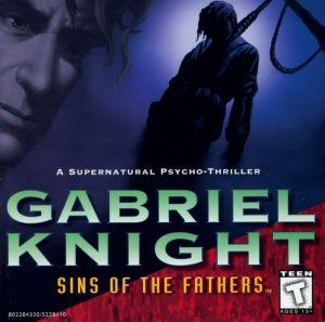 gabrielknight1_cover