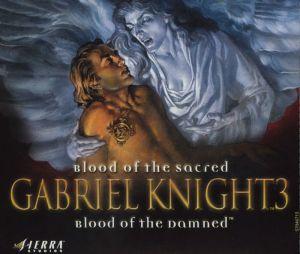 gabrielknight3_cover